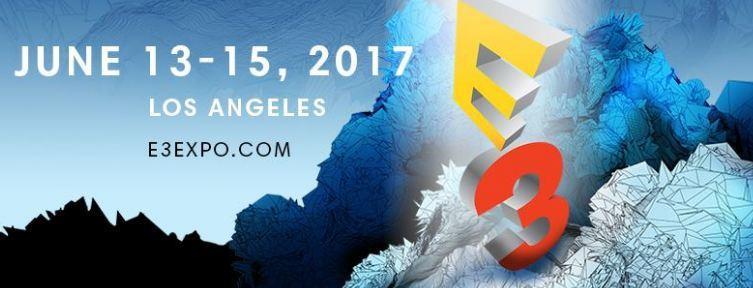 [HILO OFICIAL] E3 2017 E3-2017-portadaodyhf