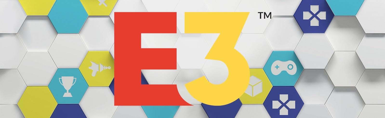 e3-20187vp4s.jpg