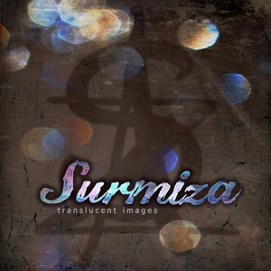 Surmiza – Translucent Images (2017) (MP3 320 Kbps)