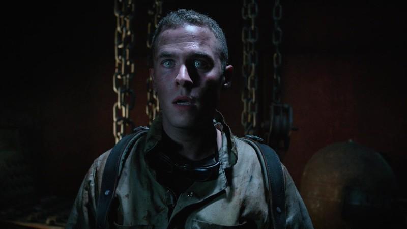 Agents of S.H.I.E.L.D: 6.Sezon Tüm Bölümler Ekran Görüntüsü 2