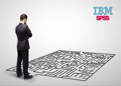 download IBM.Spss.Statistics.v24.0.Hf002.If013.