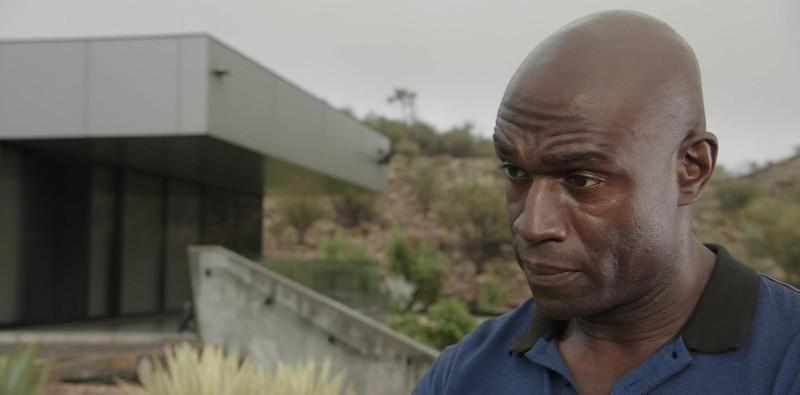 Pine Gap: 1.Sezon Tüm Bölümler Ekran Görüntüsü 2