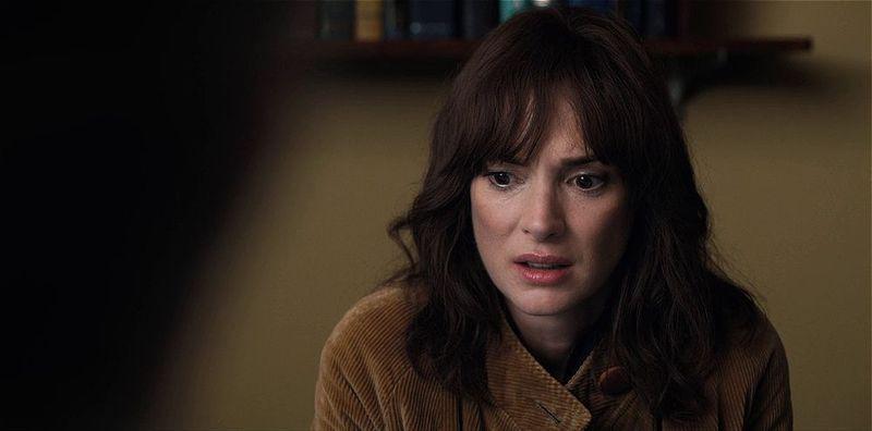 Stranger Things: 2.Sezon Tüm Bölümler Ekran Görüntüsü 2