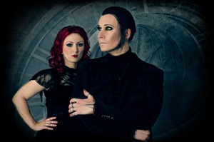 Full Discography : Blutengel