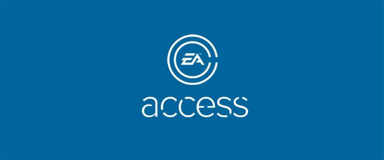 ea-accessuvjqg.jpg