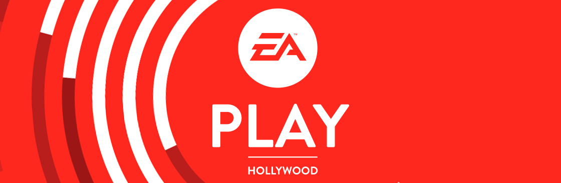 ea-featured-image-eap8woul.png