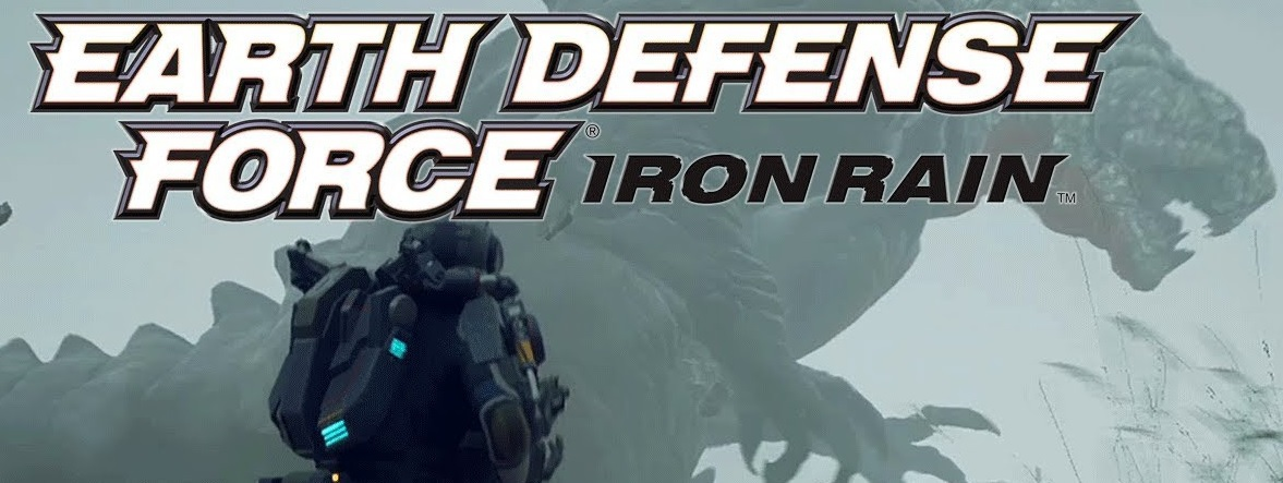 earthdefenseforceironvskuf.jpg