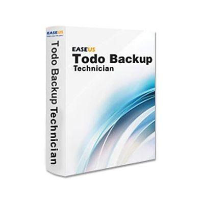 download EaseUS.Todo.Backup.Technician.v11.5.0.0.Build.20181015