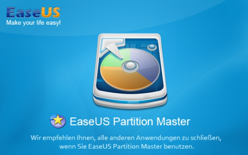 Easeus partition recovery full portable