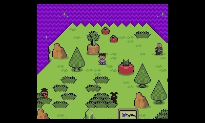 LttP: EarthBound — Warm, weird, wonderful… and full of so