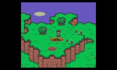 LttP: EarthBound — Warm, weird, wonderful… and full of so much love