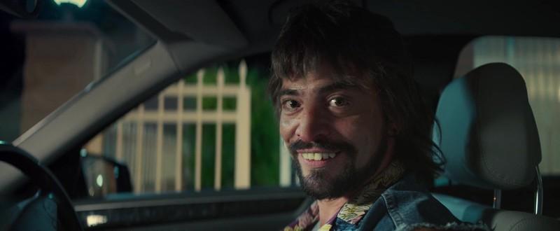 Baba Parası Yerli Film İndir Ekran Görüntüsü 1