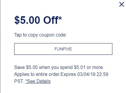 ebay_code