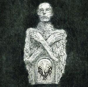 Mylingar – Döda Vägar [EP] (2016) Album (MP3 320 Kbps)