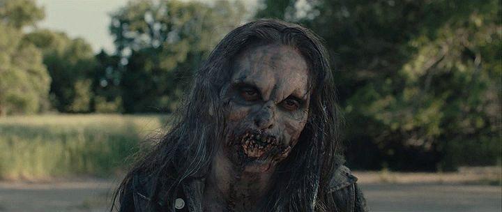 Vampir Cehennemi 2: İstila Ekran Görüntüsü 2