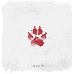 To Speak of Wolves - New Bones (EP) (2016)