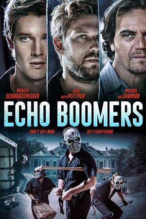 [Resim: echoboomers2020p1jjo.jpg]
