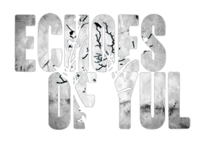 Echoes of Yul logo