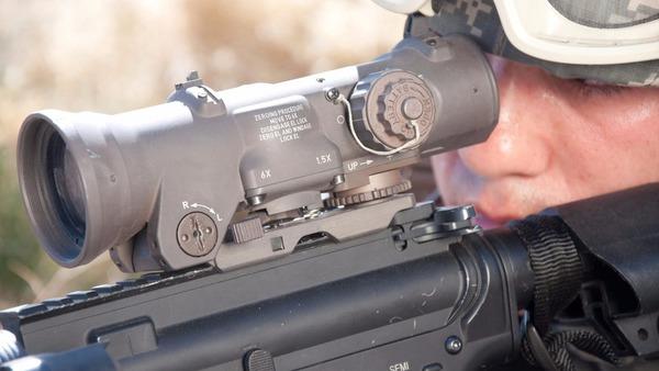 eclan-sight-2czkmj4sk3d.jpg