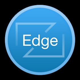 EdgeView