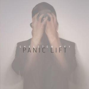 Panic Lift - Skeleton Key (2016)