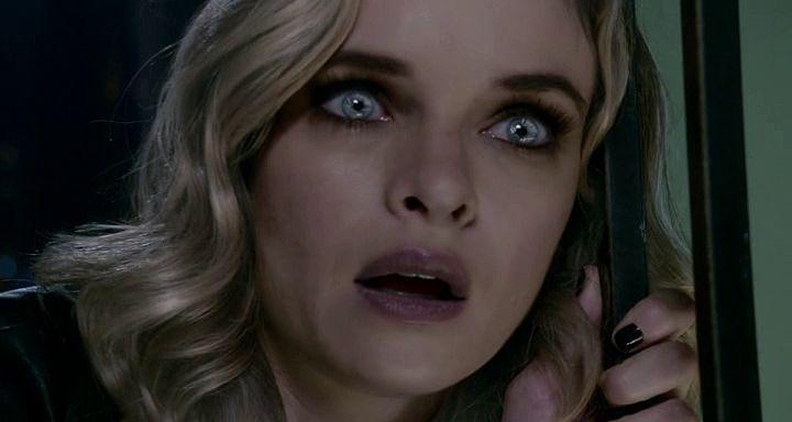 The Flash: 4.Sezon Tüm Bölümler Ekran Görüntüsü 2