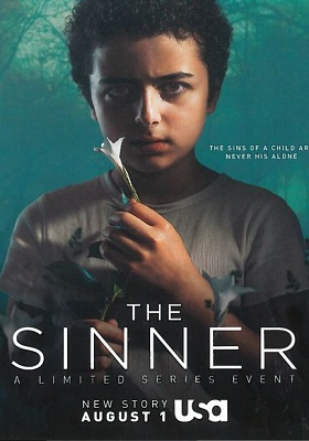 The Sinner - Stagione 2 (2019) (3/8) WEBMux 1080P ITA ENG AC3 H264 mkv