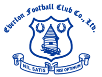Pes Miti Del Calcio View Topic Everton F C 1938 1939 First Division Champion