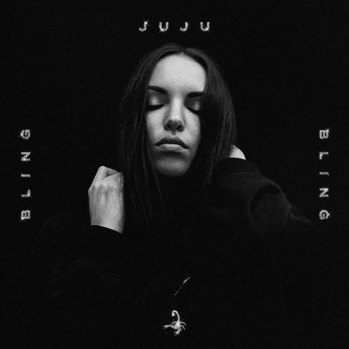 Juju - Bling Bling (2019)