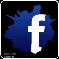 Facebook.tew