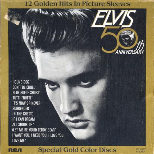Diskografie USA 1954 - 1984 - Seite 2 Egh1gku1w