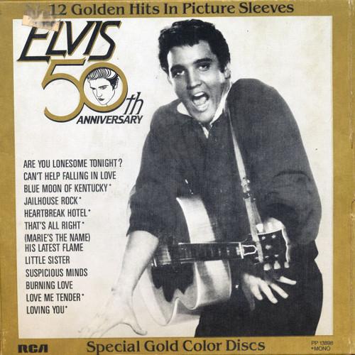 Diskografie USA 1954 - 1984 - Seite 2 Egh2atuw5