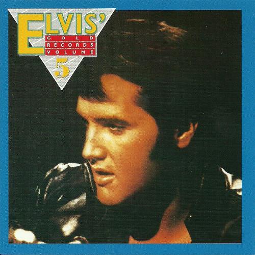 Diskografie USA 1954 - 1984 - Seite 2 Egr5a3uml