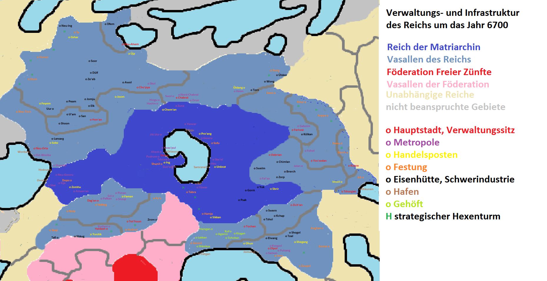 Eigene Welten - Seite 2 Eheb_empire_6700_citi6qkaz