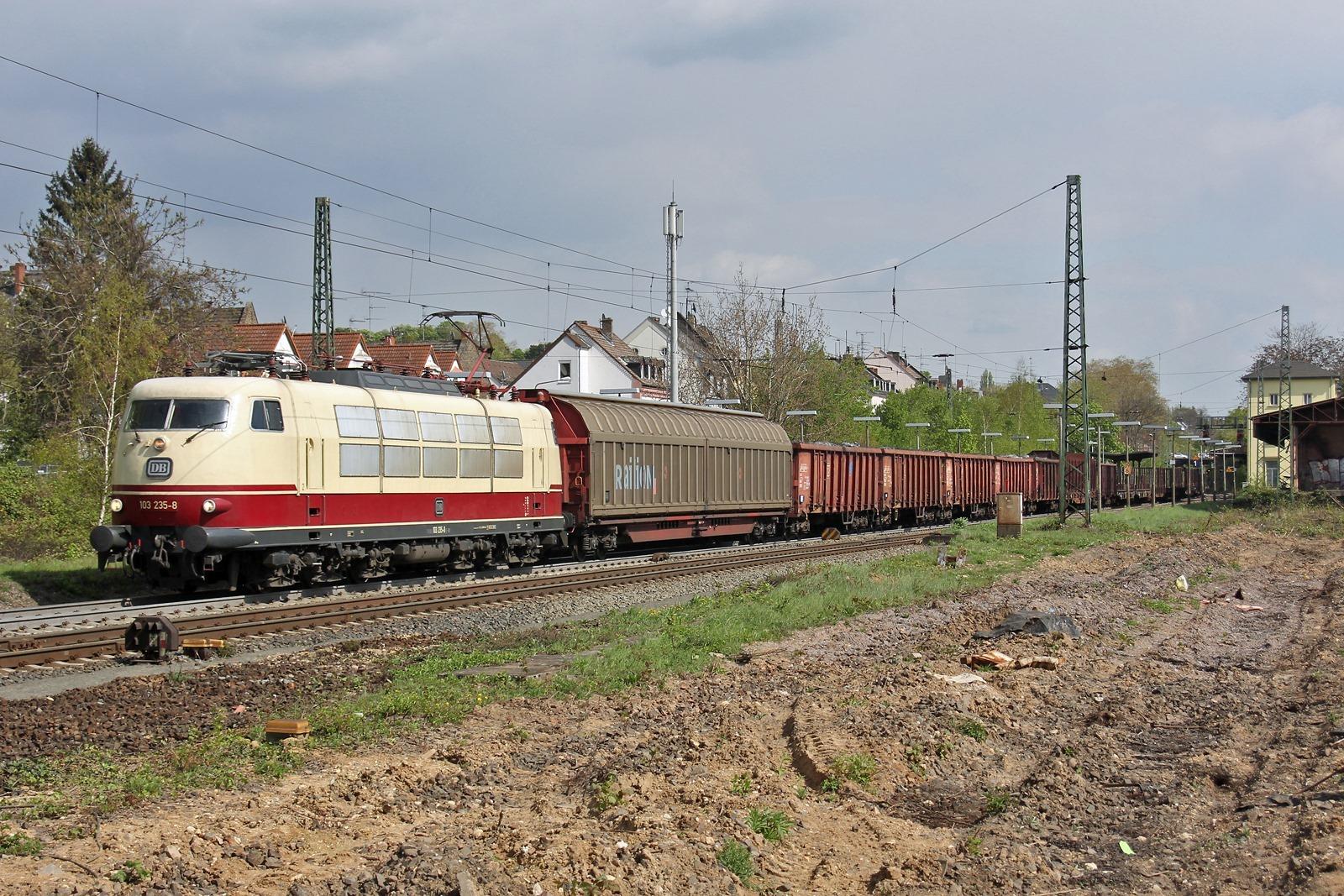Güterverkehr zum Jahresanfang Eigenemoba2020-12xmasjnjii