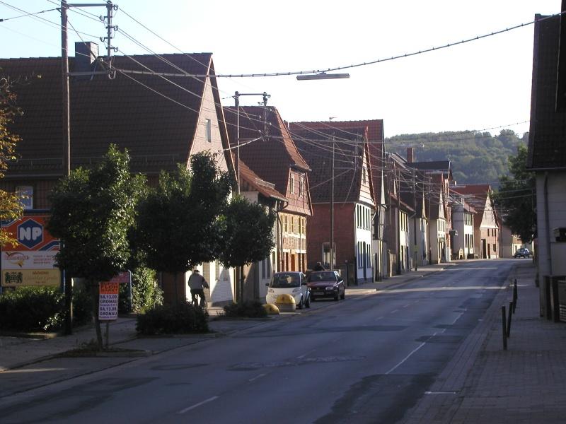Willkommen in Langenweihla ! - Seite 2 Eime_06g