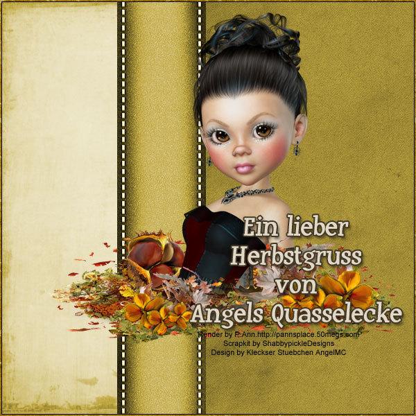 Herbstgrüße  Ein-lieber-herbstgruskbk7k