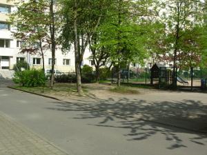 Eingang_Hinterhof.JPG
