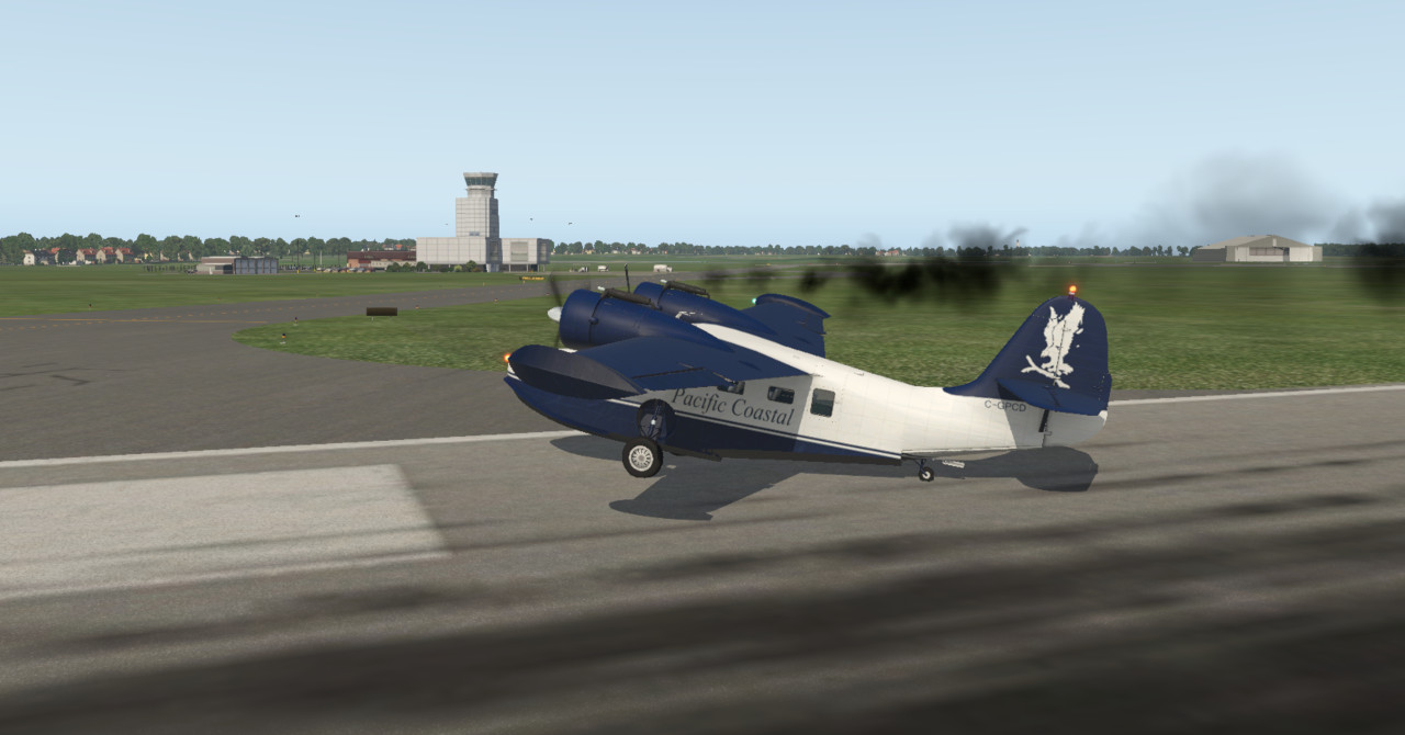 einkurzerausflugmitdes9kob.jpg