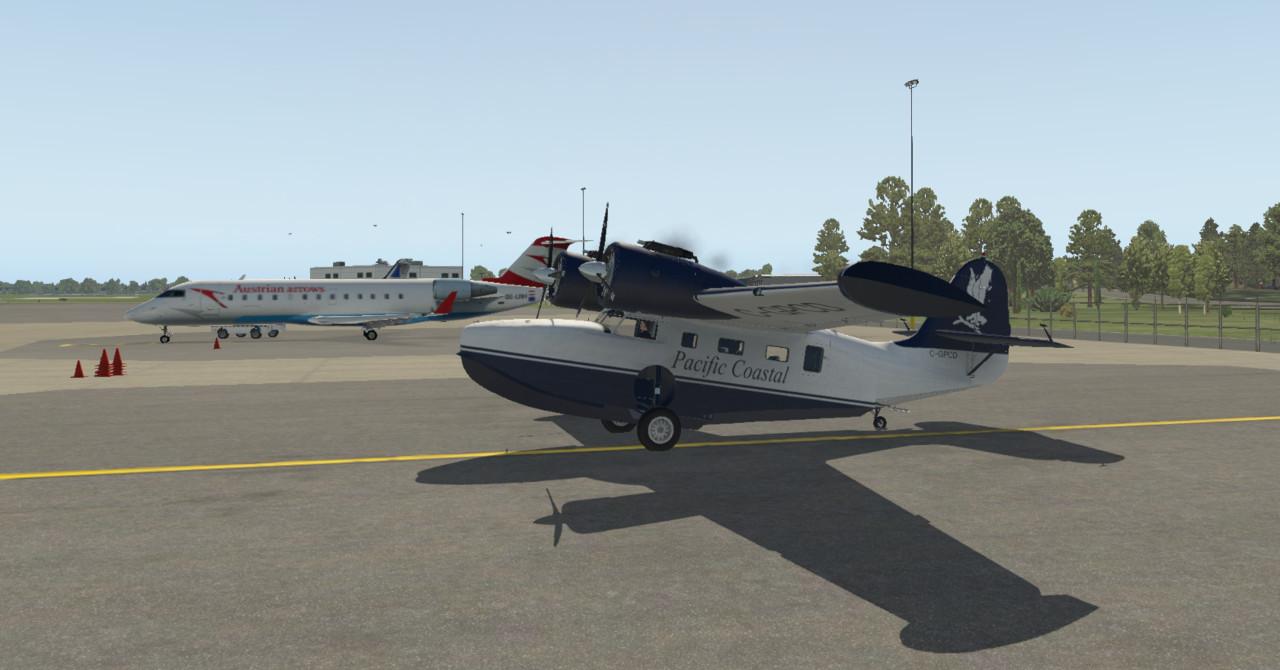 einkurzerausflugmitdetcj79.jpg