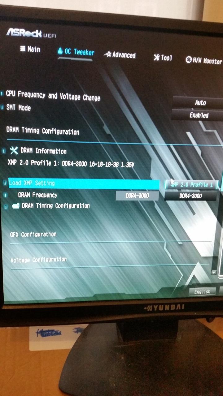 Low FPS GTX 1070 ti - readmore de - Forum