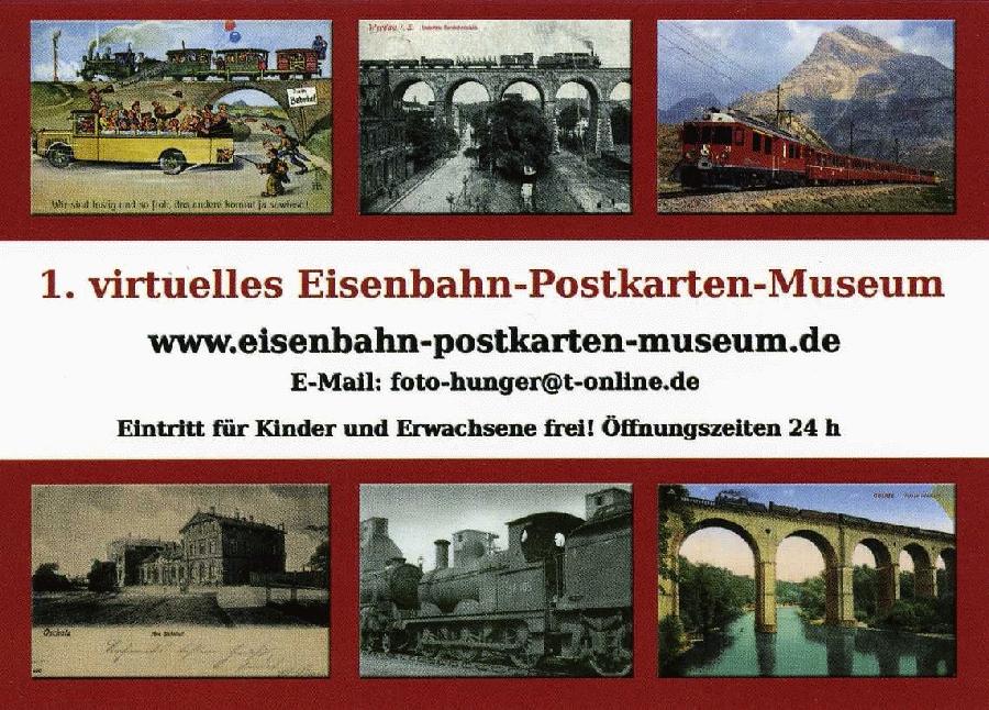 https://abload.de/img/eisenbahn-postkarten-bck0v.jpg