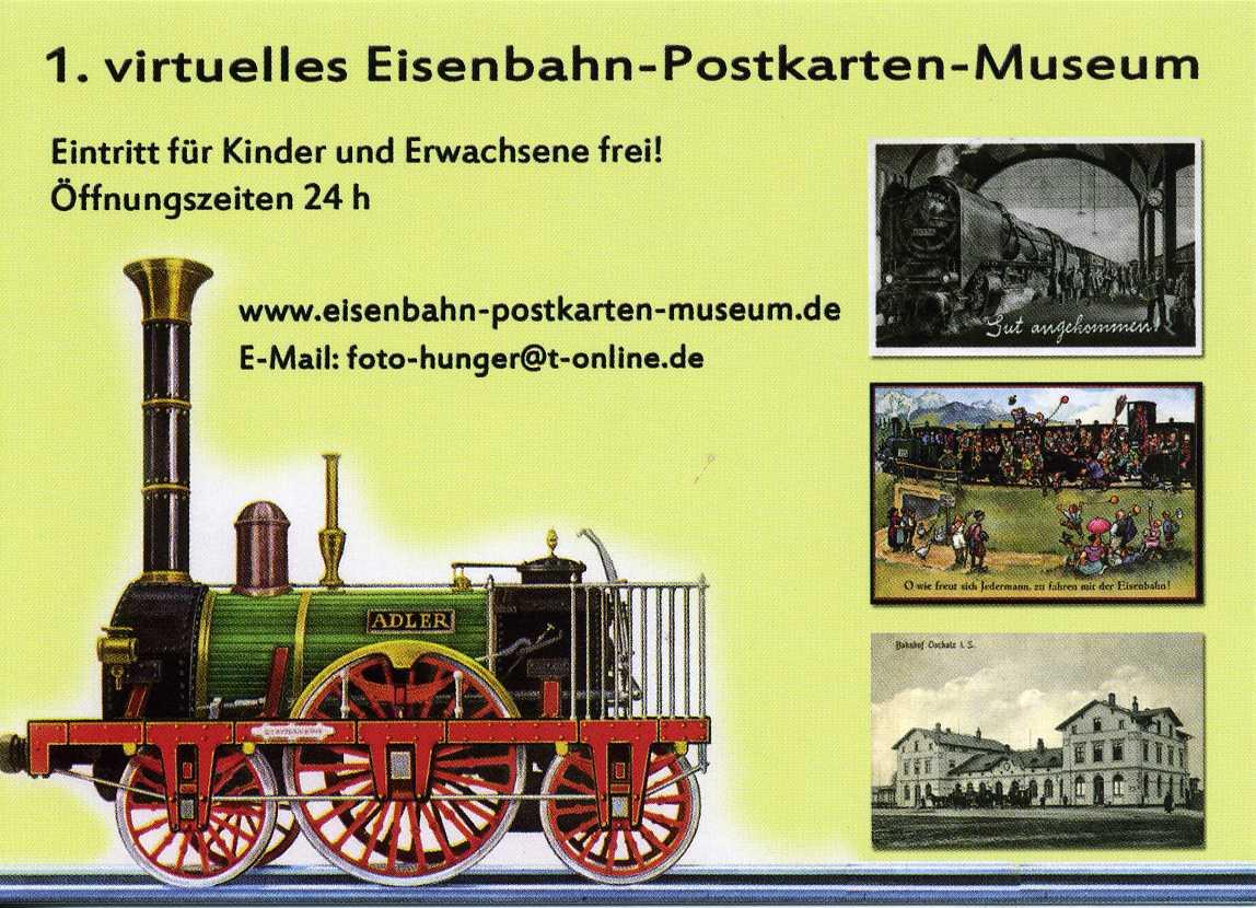 https://abload.de/img/eisenbahn-postkarten-f8jz1.jpg