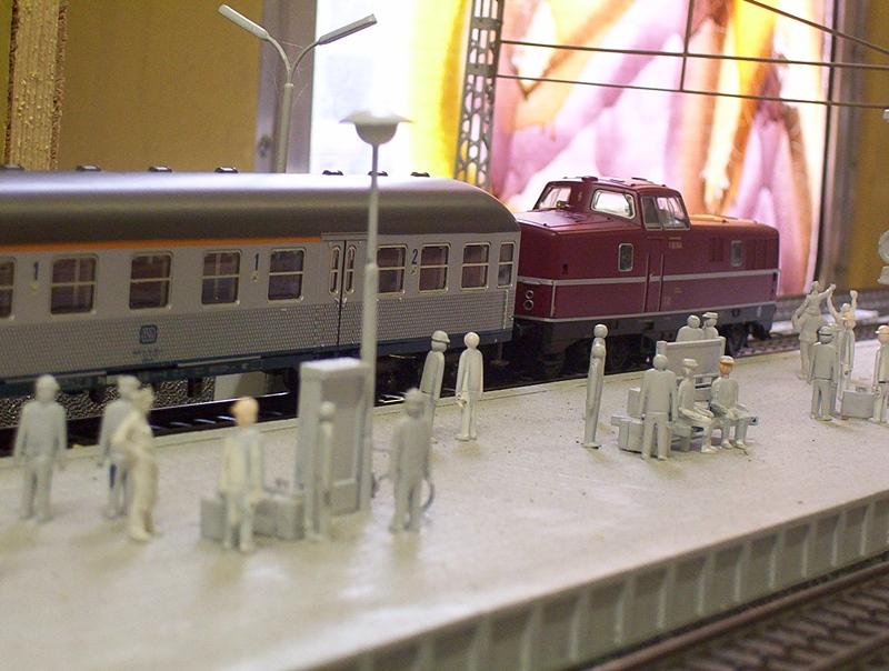 Mittelstadt in H0 - Seite 12 Eisenbahn054.88nkbq