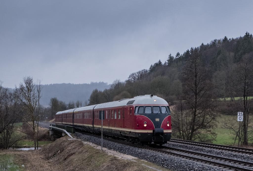 https://abload.de/img/eisenbahn_pegnitztal_c1kk6.jpg