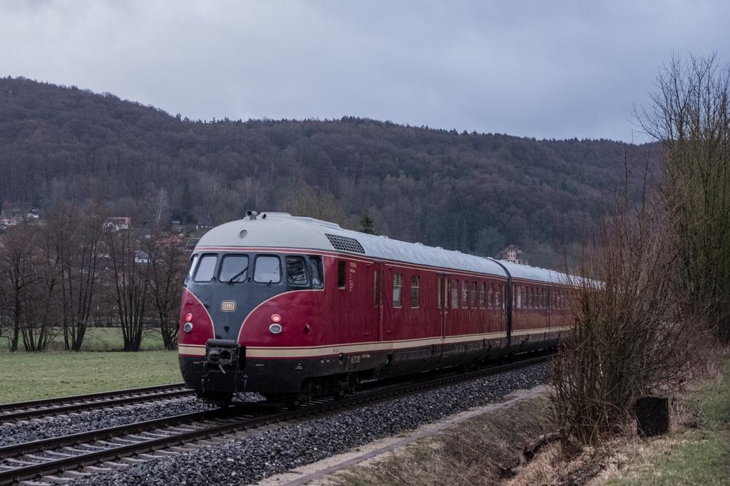 https://abload.de/img/eisenbahn_pegnitztal_hqke9.jpg