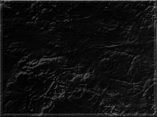 ekartsablonlar51mgk3f.jpg