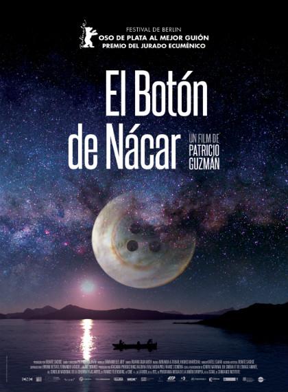 Sedef Düğme - El Botón De Nácar 2015 türkçe dublaj belgesel indir