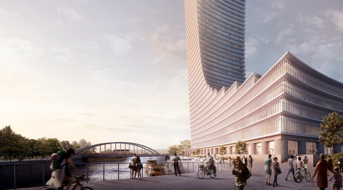 winking froh architekten