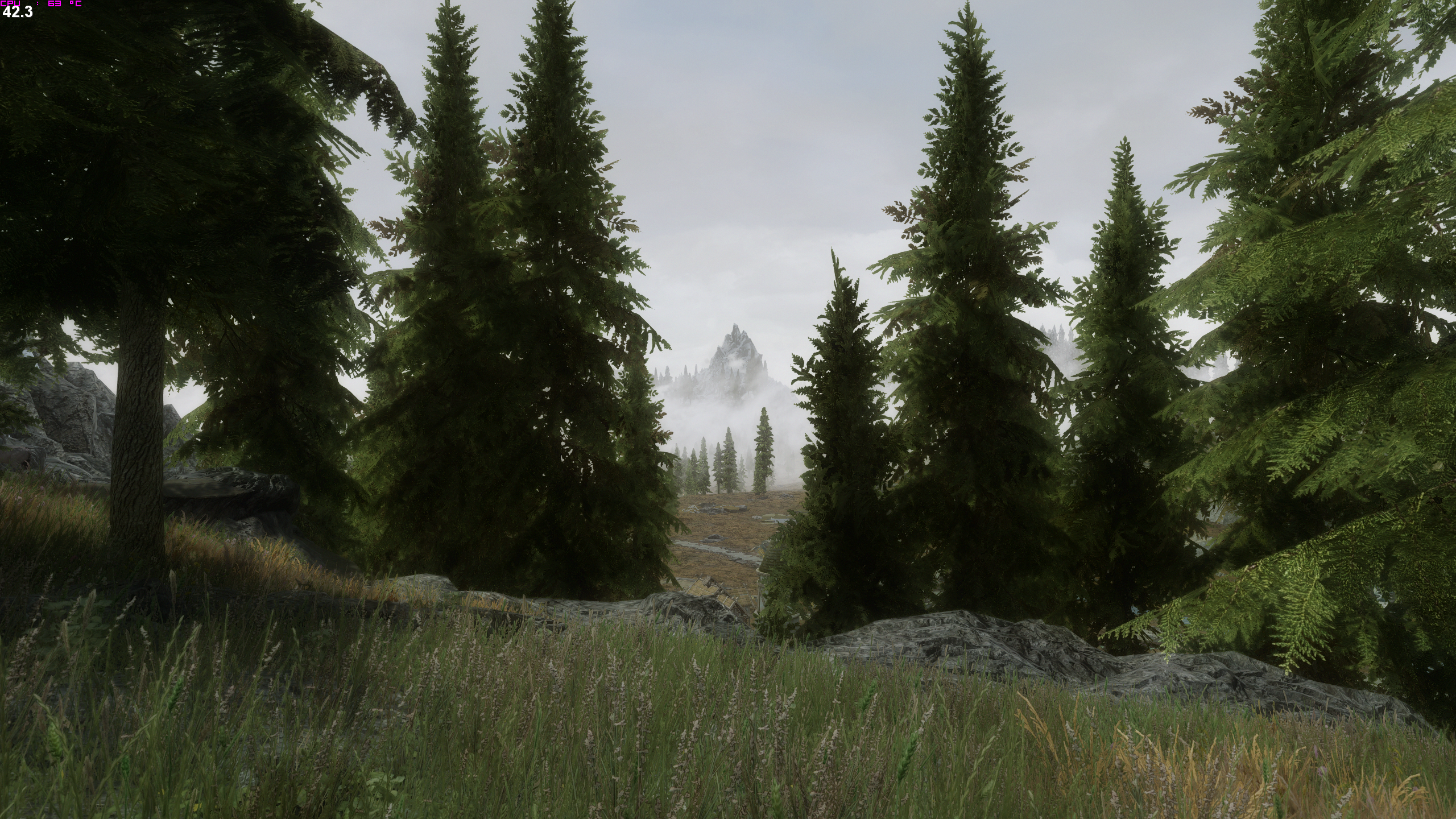 Dynamic Distant Objects LOD - DynDOLOD 2 27 - Page 8 - Sheson's